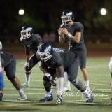 NCAA Football - SCSU 17 vs. UNH 31 (152)