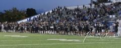 NCAA Football - SCSU 17 vs. UNH 31 (16)