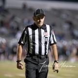 NCAA Football - SCSU 17 vs. UNH 31 (200)