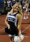 NCAA Football - Southern CT 8 vs. Assumption 25 (134)