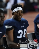 NCAA Football - Southern CT 8 vs. Assumption 25 (141)