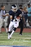 NCAA Football - Southern CT 8 vs. Assumption 25 (169)
