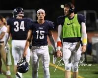 NCAA Football - Southern CT 8 vs. Assumption 25 (189)