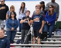 NCAA Football - SCSU 22 vs. Gannon University 55 (16)