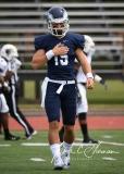 NCAA Football - SCSU 22 vs. Gannon University 55 (32)
