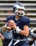 NCAA Football - SCSU 22 vs. Gannon University 55 (36)