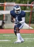 NCAA Football - SCSU 22 vs. Gannon University 55 (45)