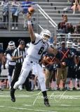 NCAA Football - SCSU 22 vs. Gannon University 55 (87)