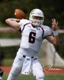 NCAA Football - SCSU 22 vs. Gannon University 55 (91)