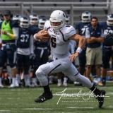 NCAA Football - SCSU 22 vs. Gannon University 55 (93)