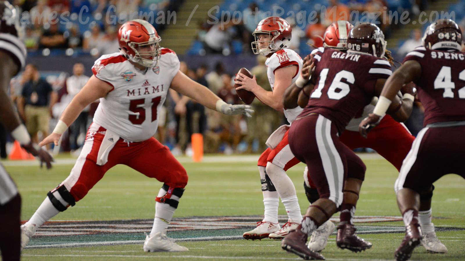 college football top 20 ncaa football 16