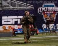 NCAA Football St. Petersburg Bowl - Mississppi State 17 vs. Miami of Ohio 16 - Gallery 1 - Photo (13)