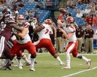 NCAA Football St. Petersburg Bowl - Mississppi State 17 vs. Miami of Ohio 16 - Gallery 1 - Photo (39)