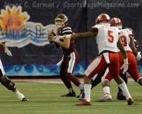 NCAA Football St. Petersburg Bowl - Mississppi State 17 vs. Miami of Ohio 16 - Gallery 1 - Photo (41)