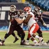 NCAA Football St. Petersburg Bowl - Mississppi State 17 vs. Miami of Ohio 16 - Gallery 1 - Photo (49)