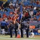 NCAA Football St. Petersburg Bowl - Mississppi State 17 vs. Miami of Ohio 16 - Gallery 1 - Photo (6)