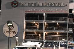 20191101-NCAA-Football-UConn-vs-Navy-Fans-1