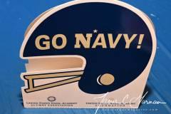 20191101-NCAA-Football-UConn-vs-Navy-Fans-12