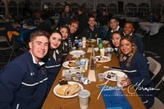 20191101-NCAA-Football-UConn-vs-Navy-Fans-13