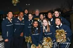 20191101-NCAA-Football-UConn-vs-Navy-Fans-15