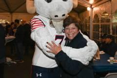 20191101-NCAA-Football-UConn-vs-Navy-Fans-16