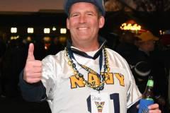 20191101-NCAA-Football-UConn-vs-Navy-Fans-18