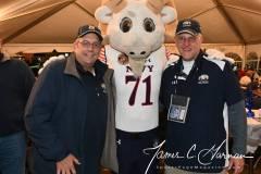 20191101-NCAA-Football-UConn-vs-Navy-Fans-19