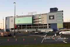 20191101-NCAA-Football-UConn-10-vs-Navy-56-1