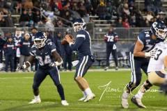 20191101-NCAA-Football-UConn-10-vs-Navy-56-15