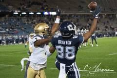 20191101-NCAA-Football-UConn-10-vs-Navy-56-17