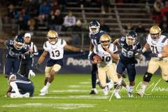 20191101-NCAA-Football-UConn-10-vs-Navy-56-29