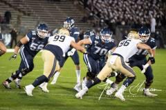 20191101-NCAA-Football-UConn-10-vs-Navy-56-3
