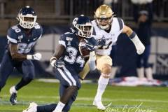 20191101-NCAA-Football-UConn-10-vs-Navy-56-35