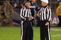20191101-NCAA-Football-UConn-10-vs-Navy-56-42