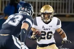 20191101-NCAA-Football-UConn-10-vs-Navy-56-44