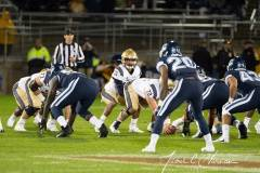 20191101-NCAA-Football-UConn-10-vs-Navy-56-47