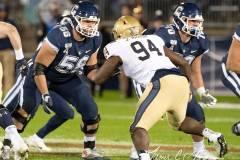 20191101-NCAA-Football-UConn-10-vs-Navy-56-51