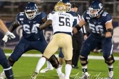 20191101-NCAA-Football-UConn-10-vs-Navy-56-53