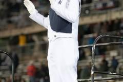 20191101-NCAA-Football-UConn-10-vs-Navy-56-59
