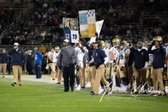20191101-NCAA-Football-UConn-10-vs-Navy-56-6