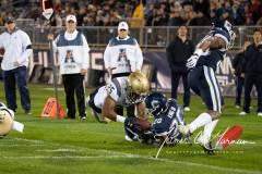 20191101-NCAA-Football-UConn-10-vs-Navy-56-8