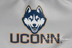 NCAA-Football-UConn-24-vs.-ECU-31-1