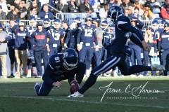 NCAA-Football-UConn-24-vs.-ECU-31-106