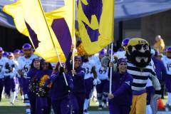 NCAA-Football-UConn-24-vs.-ECU-31-11