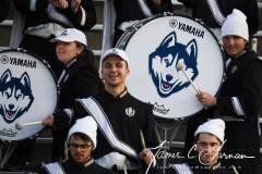 NCAA-Football-UConn-24-vs.-ECU-31-114