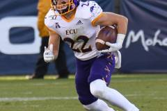 NCAA-Football-UConn-24-vs.-ECU-31-115
