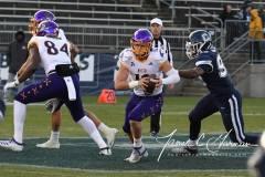 NCAA-Football-UConn-24-vs.-ECU-31-118