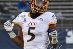 NCAA-Football-UConn-24-vs.-ECU-31-119