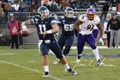 NCAA-Football-UConn-24-vs.-ECU-31-121