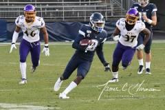 NCAA-Football-UConn-24-vs.-ECU-31-122